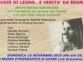 volantino-pinocchiaF-e1450452690878