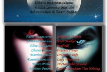 Dracula – La follia dell'uomo